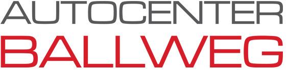 Autocenter Ballweg GmbH (Marzina)