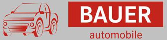 Bauers Truckcenter GmbH