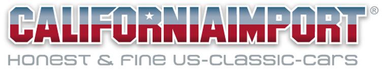 Californiaimport GmbH