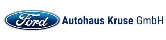 Autohaus KruseGmbH