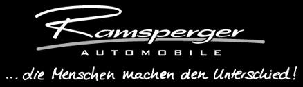 Ramsperger Automobile GmbH & Co. KG