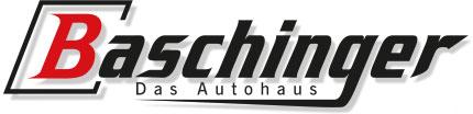 autohaus baschinger
