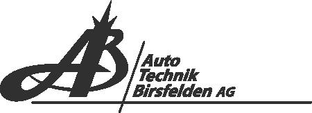 Auto Technik Birsfelden AG