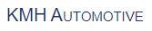 KMH Automotive Sp. z o.o.