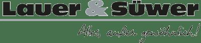 Lauer & Süwer Automobile GmbH Filiale Wiehl