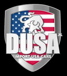 Import USA Cars (Dusa)
