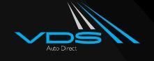 VDS Auto Direct B.V.