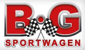 BG Sportwagen