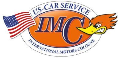 International Motors Cologne